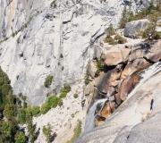 Yosemite-27