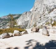 Yosemite-29