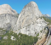 Yosemite-34