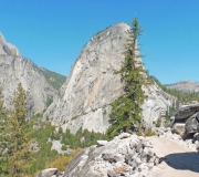 Yosemite-37