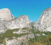 Yosemite-39