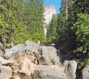 Yosemite-41