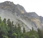 Yosemite-42