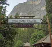 Yosemite-44