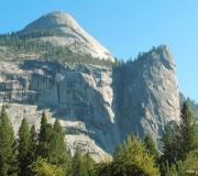 Yosemite-45