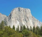Yosemite-73