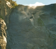 Yosemite-75