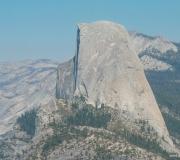 Yosemite-84