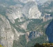 Yosemite-85
