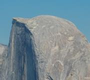 Yosemite-91