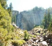 Yosemite-20