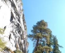 Yosemite-22