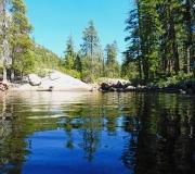 Yosemite-25