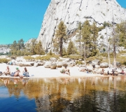Yosemite-26