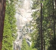 Yosemite-60