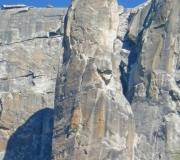 Yosemite-61