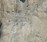 Yosemite-66
