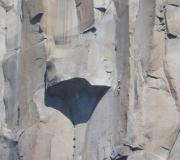 Yosemite-67