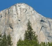 Yosemite-68