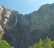 Yosemite-76