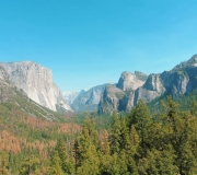 Yosemite-80