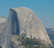 Yosemite-90