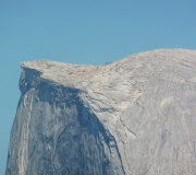 Yosemite-92