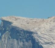 Yosemite-93