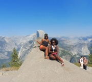Yosemite-97