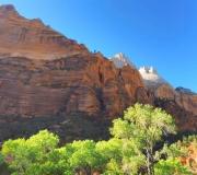 zion-national-park-36