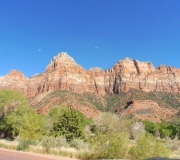 zion-national-park-18