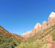 zion-national-park-29