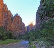 zion-national-park-47