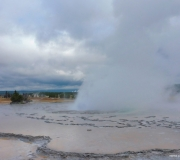 Yellowstone-104