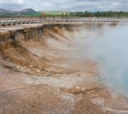 Yellowstone-106