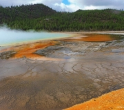 Yellowstone-108