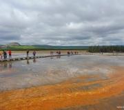 Yellowstone-112