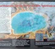 Yellowstone-113