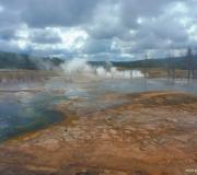 Yellowstone-130