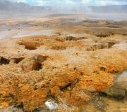 Yellowstone-131