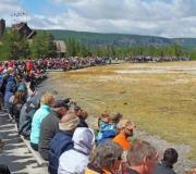 Yellowstone-142