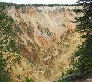 Yellowstone-167