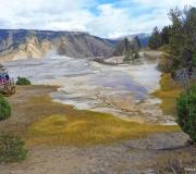 Yellowstone-65