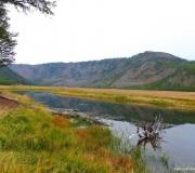 Yellowstone-17