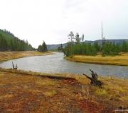 Yellowstone-19