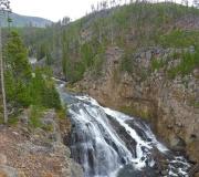 Yellowstone-23