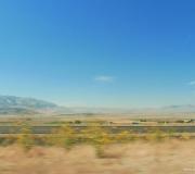 Yellowstone-4