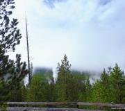 Yellowstone-42