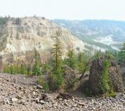 Yellowstone-53