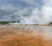 Yellowstone-110